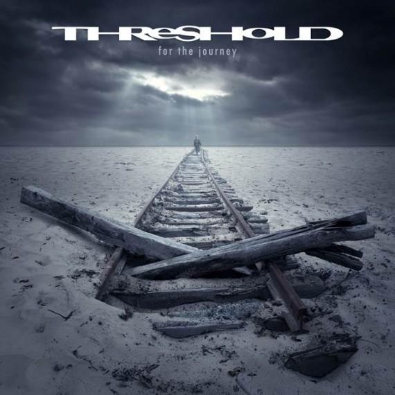 threshold-for-the-journey-artwork
