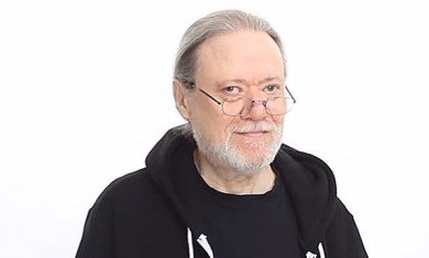 tommy ramone - 2012