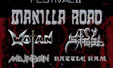 truemetal-festival-2014-agg-web