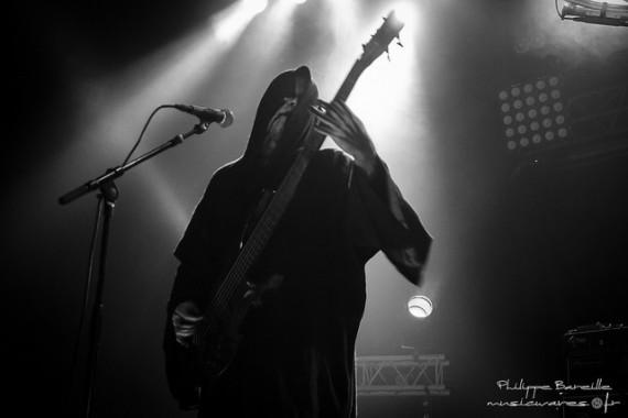 1349 - Hellfest 2014 - 2014