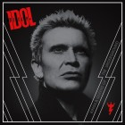 BILLY IDOL – Kings & Queens Of The Underground