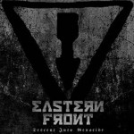 EASTERN FRONT-DESCENT INTO GENOCIDE-2014