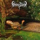 GHOST BATH – Funeral