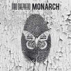 MAD SHEPHERD – Monarch