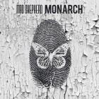 MAD SHEPHERD – Monarch