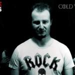 """MOTUS TENEBRAE: il nuovo singolo """"Cold World"""""""