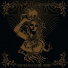 MOURNFUL CONGREGATION – Concrescence of the Sophia