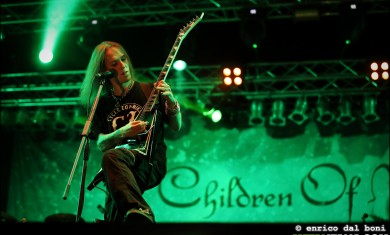 Metaldays-2014-Children-Of-Bodom