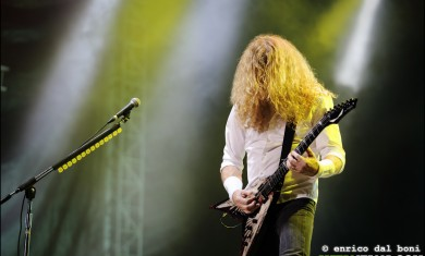 Metaldays-2014-Megadeth