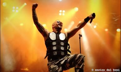 Metaldays-2014-Sabaton