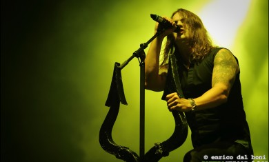 Metaldays-2014-Satyricon