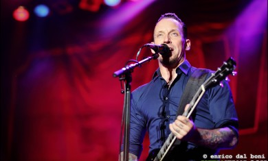 Metaldays-2014-Volbeat-2