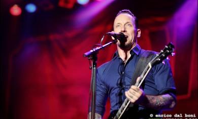 Metaldays-2014-Volbeat-2