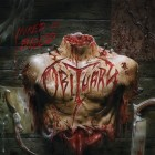OBITUARY – Inked In Blood