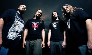Origin-Band-2014