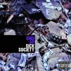 SNEI AP – Sick Society