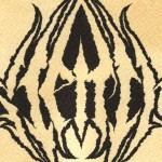 """STENCH: ascolta """"Archways"""" in anteprima su Metalitalia.com!"""