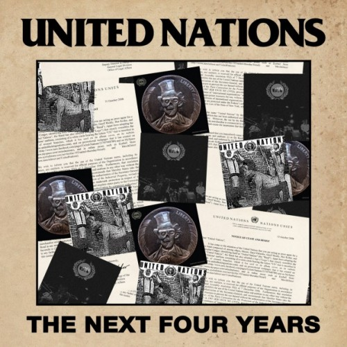 United-Nations-The-Next-Four-Years 2014