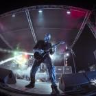 FAUST EXTREME FEST V: le foto dei concerti
