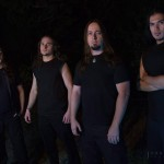 "ABYSMAL DAWN: ascolta l'ultimo album ""Obsolescence"""