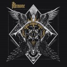 ALRAUNE – The Process of Self Immolation