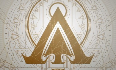 amaranthe - massive addictive - 2014