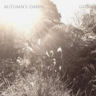 AUTUMN'S DAWN – Gone
