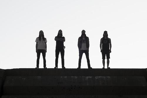 baptists - band - 2014