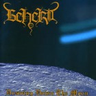 BEHERIT – Drawing Down The Moon
