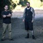 BELLUM: nuova band con ex membri dei DEVILDRIVER