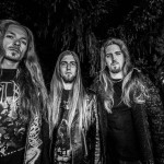 "BEYOND CREATION: ascolta la nuova ""Neurotical Transmissions"""