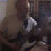 BURZUM: Varg Vikernes mostra come si suonano alcun ...