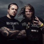 cavalera conspiracy - band -2014