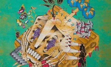 cavalera-conspiracy-pandemonium-cover-2014