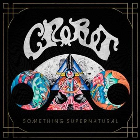 crobot-something-supernatural-cover-2014