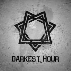 DARKEST HOUR – Darkest Hour