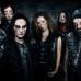 DEVILMENT: prima intervista con Dani Filth sul nuovo album e data di pubblicazione