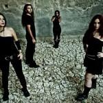 DISASTERHATE: firmano per Club Inferno Entertainment