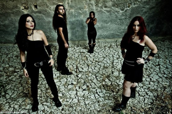 disasterhate-band-2014