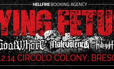 dying-fetus-live-colony-poster-2014