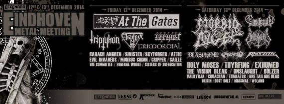 eindhoven-metal-meeting-2014