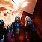 ELECTRIC WIZARD – Cercate di morire in fretta, per favore