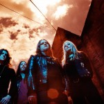 "ELECTRIC WIZARD: in anteprima il video di ""SadioWitch"""
