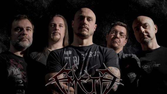 emeth - band - 2014
