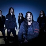 "EVERGREY: il video di ""The Grand Collapse"""