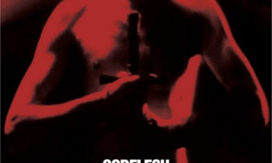 godflesh-a-world-lit-only-by-fire-2014