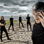 """HIDEOUS DIVINITY: tutto """"Cobra Verde"""" in streaming"""