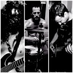 horrendous - band - 2014