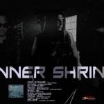 INNER SHRINE: al lavoro sul nuovo album