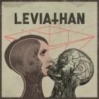 LEVIATHAN – Leviathan